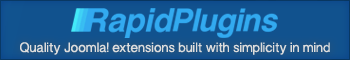Rapid Plugins