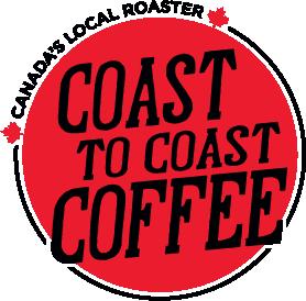 L_Coast2CoastCoffee_4c_web.png